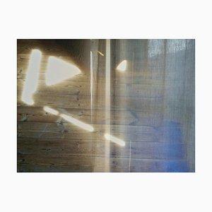 Sofia Mattioli, Light 9, Original Photo, 2020