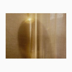Sofia Mattioli, Light 4, Original Photo, 2020