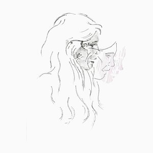 Diana #1#6, 2019