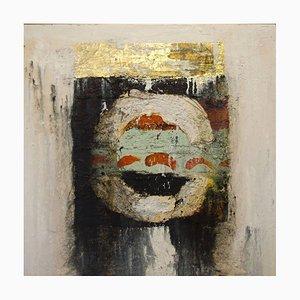 Paul Wadsworth, Sea Journey, 2014