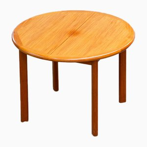 Table Vintage Scandinave