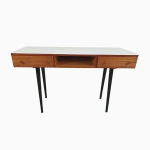 Schreibtisch von Mojmir Pozar für UP Závody, 1960er