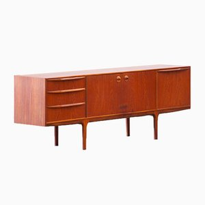 Vintage Scandinavian Style Sideboard by Tom Robertson for McIntosh