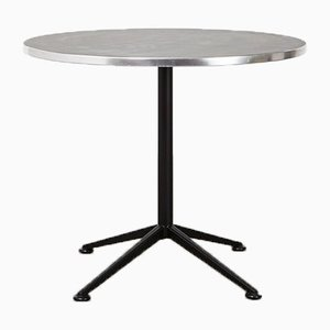 Modernist Table by Friso Kramer for Ahrend de Cirkel, 1960s