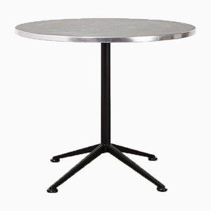 Table Moderniste par Friso Kramer pour Ahrend de Cirkel, 1960s