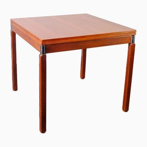 Table en Teck, 1960s