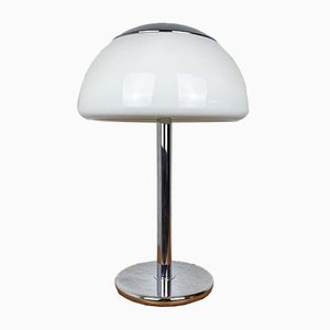 Vintage Mushroom Table Lamp from Cosack, 1960s