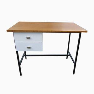 Minimalistischer Laminat Schreibtisch