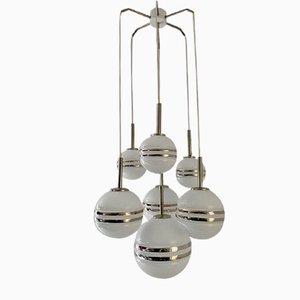 Lamp from Fischer