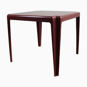 Tisch von Helmut Bätzner für Bofinger