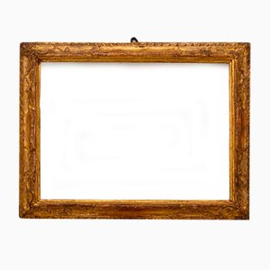 Picture Frame, 1700s