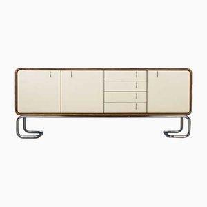 Bauhaus Palisadner Sideboard, 1970er