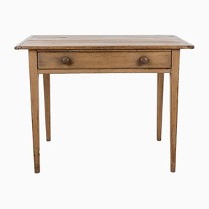 West Country Pine Dairy Table