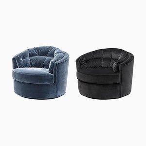 Theatre Piece Armchair