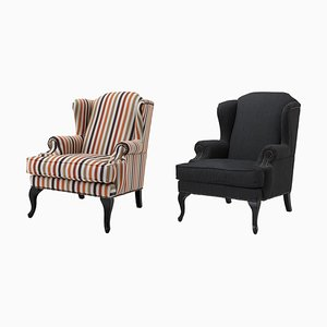 Belle Epoque 1 Armchair