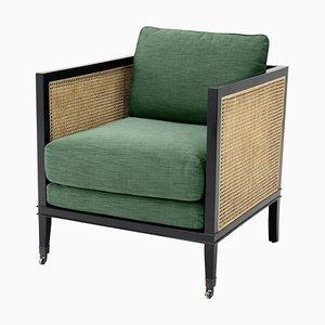 Moscow Armchair