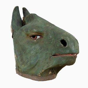 A Midsummer Night's Dream Theatre Mask