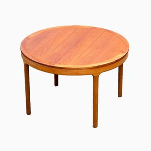 Vintage Scandinavian Table