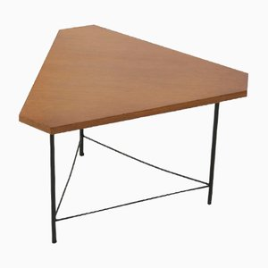 Table Basse Vintage de ISA Bergamo