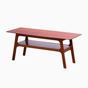 Table Basse Vintage Scandinave