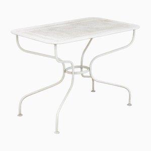 Tavolo da giardino, anni '30