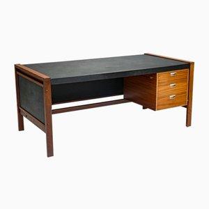 Schreibtisch aus dem 20. Jahrhundert