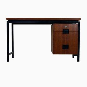 Kleiner Damen Schreibtisch von Cees Braakman für Pastoe