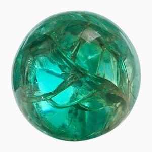 Ball Exploded Polymer von Pierre Godelski
