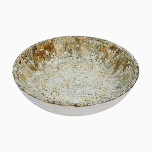 Earth Prints Bowl by Arina Antonova