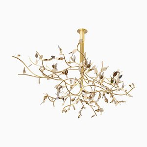 7 Branches Pendant Light by Mydriaz
