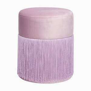 Pill S Pouf by Houtique