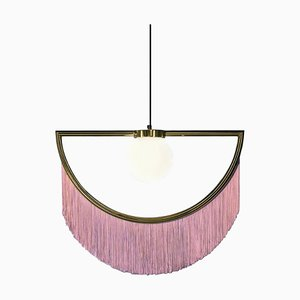 Wink Ceiling Lamp by Masquespacio