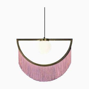 Wink Deckenlampe von Masquespacio