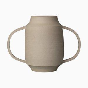 Modell V2-65-14 Vase von Roni Feiten