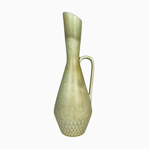 Mid-Century Vase by Carl Harry Stålhane for Rörstrand, Sweden