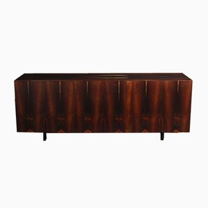 Mid-Century Rosewood Sideboard from MeWa