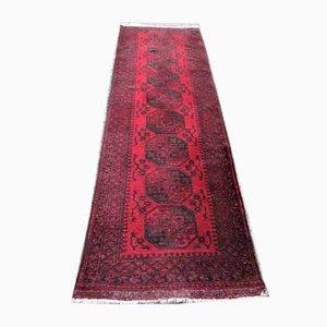Afghanischer Teppich, 1970er