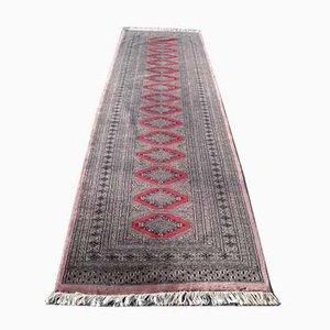Pakistanischer Teppich, 1970er