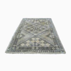 Rya Carpet, 1960s