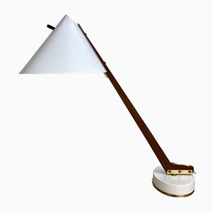 B-54 Table Lamp by Hans-Agne Jakobsson, 1950s