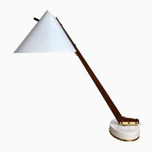 Lampe de Bureau B-54 par Hans-Agne Jakobsson, 1950s
