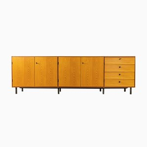 Sideboard by Erwin Behr from Behr, 1960s