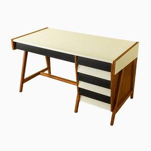 Vintage Architekten Schreibtisch