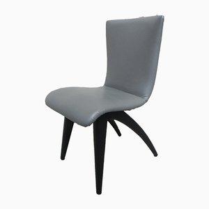 Stühle von Os Culemborg, 4er Set