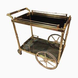 Trolley, 1970s
