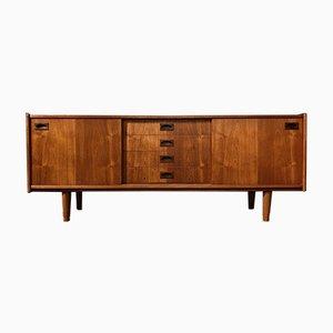 Danish Sideboard by Mogens Kold, 1960s