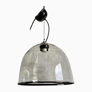 Lámpara de techo Leucos