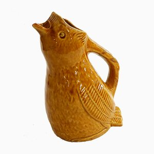 Water Pitcher from Lejay-Lagoute