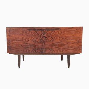Mid-Century Rosewood Sideboard by I.B. Kofoed Larsen