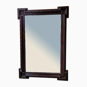 Espejo estilo Napoleon III